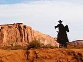Tucson MLS Listings Horse Property