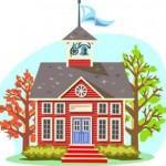 Tucson MLS Listings Homes By School District