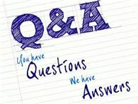 Tucson Home Buying Process - FAQ's