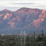 Tucson MLS Listings Northwest Tucson