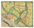 tucson MLS listings Gladden Farms