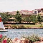 Tucson MLS Listings Rancho Sahuarita Arizaon