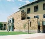 Tucson MLS Listings Marana Homes