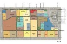 Tucson MLS Listings Master Planned Communities