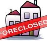Tucson MLS Listings Foreclosures