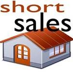 tucson short sale
