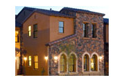 Tucson MLS Listings Condo Townhouses