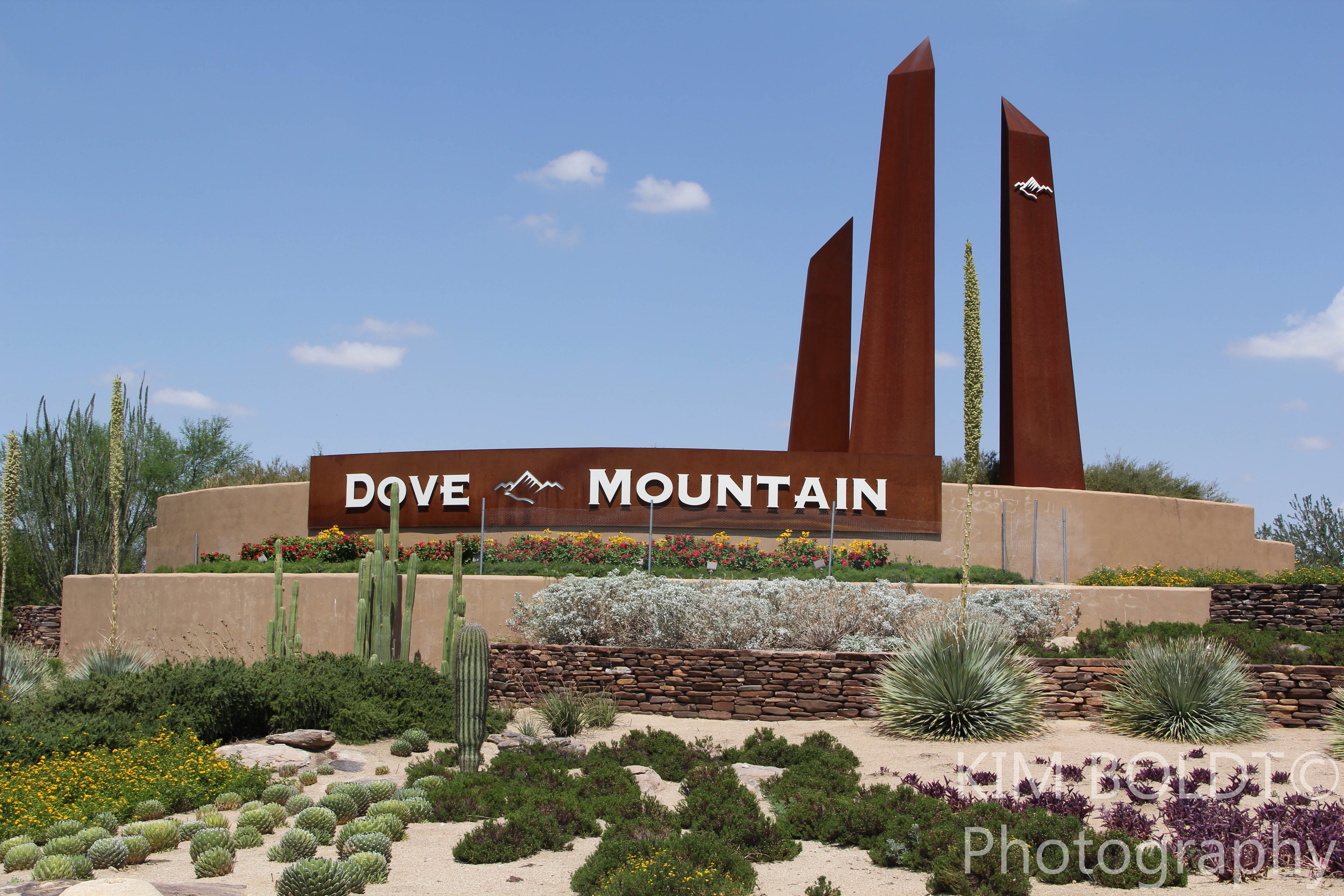 Pleasing Dove Mountain Golf Includes The Highlands Golf Course Download Free Architecture Designs Intelgarnamadebymaigaardcom