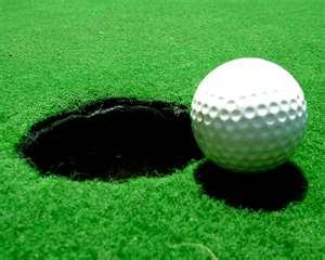 Tucson Golf Homes & Golf Communities