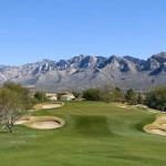El Conquistador Resort Tucson Golf Course