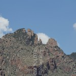 Tucson MLS Listings Catalina Foothills