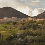 Starr Pass Golf Course & Resort