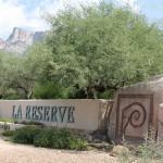Tucson MLS Listings La Reserve Homes for Sale